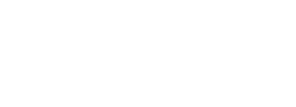 Superior Polymers Logo