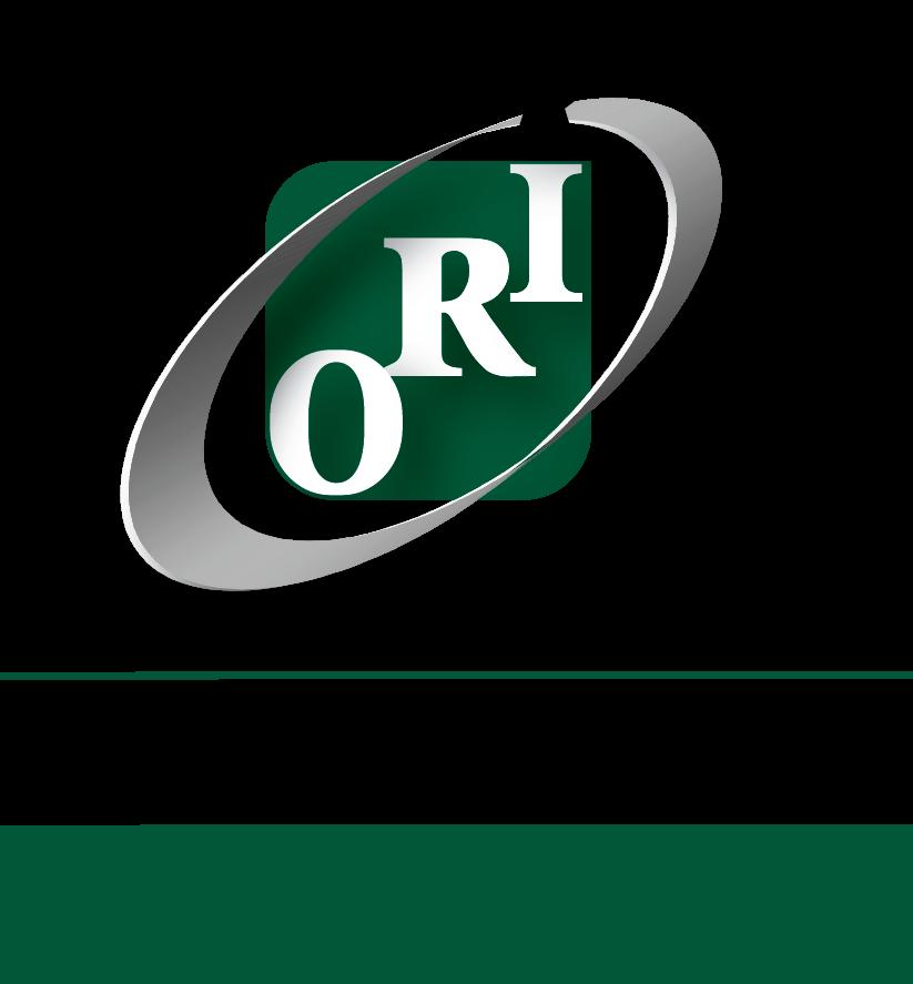 ORI Certified ISO 13485 2016